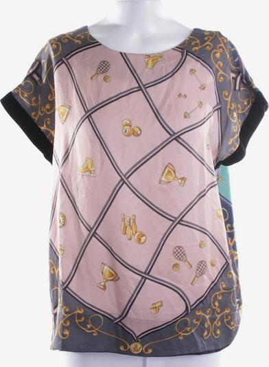 Shirtaporter Shirt in L in mischfarben, Produktansicht