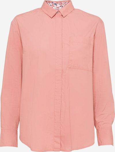 s.Oliver Bluza | roza barva, Prikaz izdelka