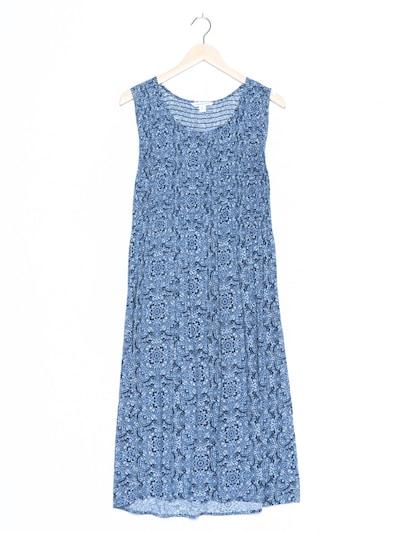 Croft & Barrow Dress in M in Blue, Item view