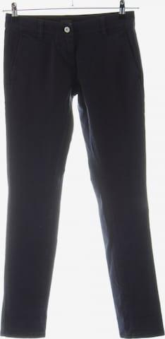 NAPAPIJRI Pants in XS in Blue