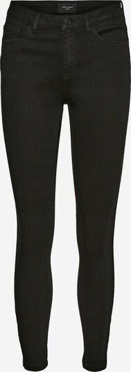 VERO MODA Jeans in de kleur Zwart, Productweergave