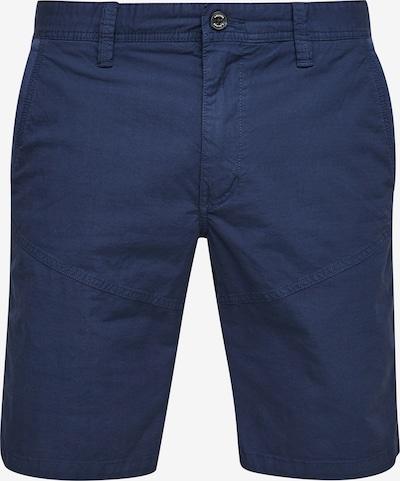 s.Oliver Broek in de kleur Blauw, Productweergave