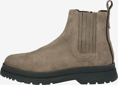 Marc O'Polo Chelsea boots in de kleur Beige, Productweergave