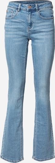 Orsay Jeans in hellblau, Produktansicht