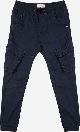 VINGINO Jeans 'Carlos' in dunkelblau, Produktansicht