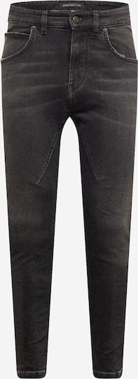 DRYKORN Jeans 'WEL' in grey denim, Produktansicht