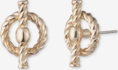 Lauren Ralph Lauren Σκουλαρίκια σε χρυσό, Άποψη προϊόντος
