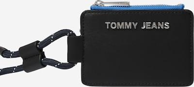 Tommy Jeans Cartera en negro, Vista del producto