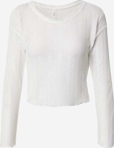 DeFacto Tričko - nebielená, Produkt
