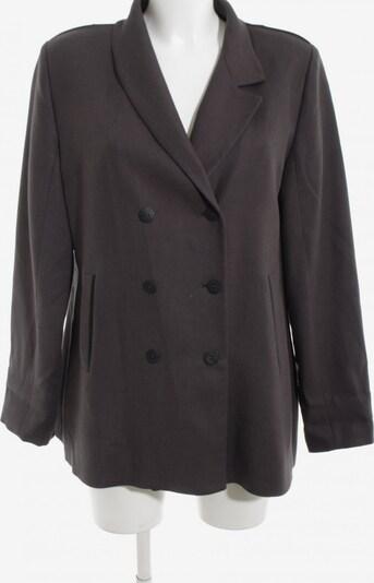 sarah pacini Kurz-Blazer in XS in schwarz, Produktansicht