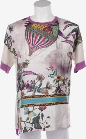 Etro Shirt in L in Mischfarben