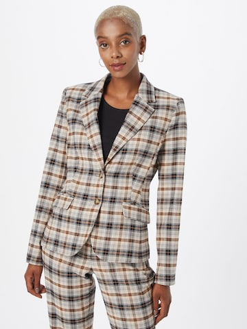 MORE & MORE Blazer in Mixed colors