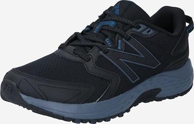 new balance Bežecká obuv 'MT410V7' - sivá / čierna, Produkt