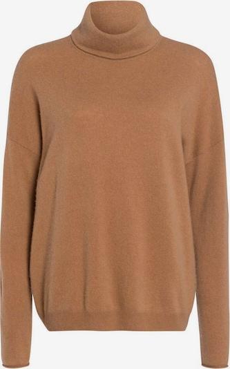 MARC AUREL Trui in de kleur Beige, Productweergave