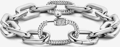 Ti Sento Milano Armband in silber, Produktansicht
