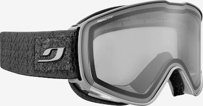 Julbo Skibrille 'Cyrius Ranco 2 Reactive 1-3' in grau, Produktansicht