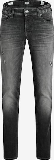 Jack & Jones Junior Jeans in de kleur Grey denim, Productweergave