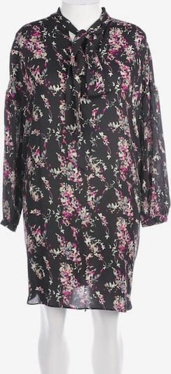 STEFFEN SCHRAUT Kleid in XL in mischfarben, Produktansicht