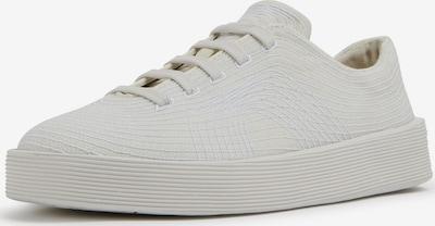 CAMPER Sneaker ' Courb ' in weiß, Produktansicht