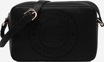 Twinset Tasche in schwarz, Produktansicht