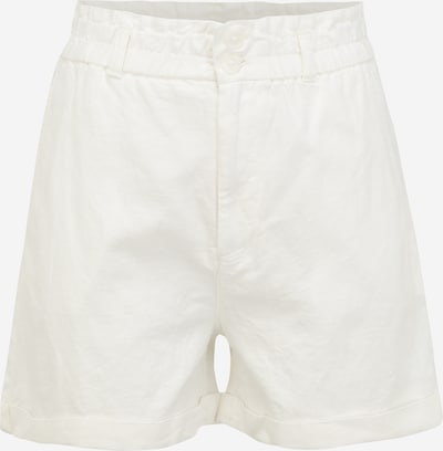 GAP Trousers in Off white, Item view