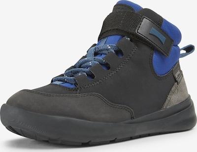 CAMPER Sneaker 'Ergo' in himmelblau / dunkelgrau, Produktansicht