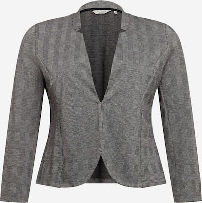 MY TRUE ME Blazer in grau, Produktansicht