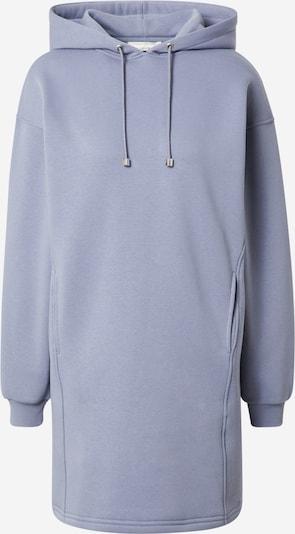 Guido Maria Kretschmer Collection Sweatshirt 'Nicky' in blau, Produktansicht