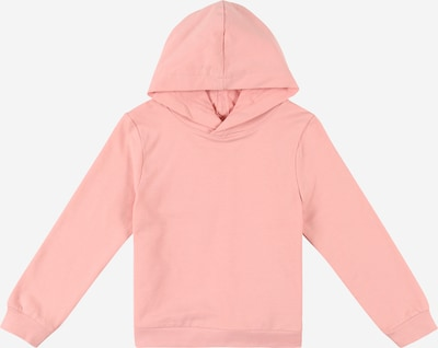 ABOUT YOU Sweater majica 'Goldie Hoodie' u roza, Pregled proizvoda