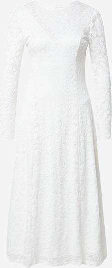 Skirt & Stiletto Suknia wieczorowa 'Evalina' w kolorze białym, Podgląd produktu