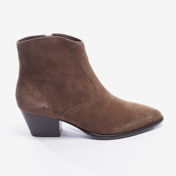 ASH Dress Boots in 37 in Brown