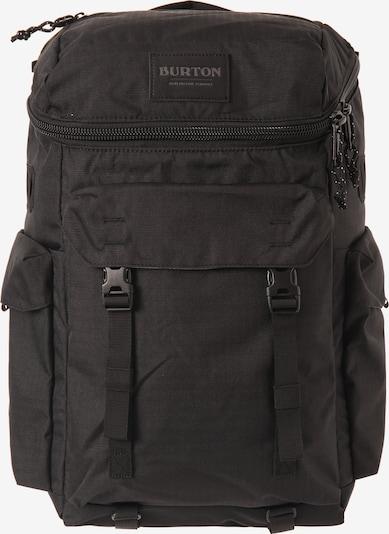 BURTON Sportrugzak 'Annex 2.0 28L' in de kleur Zwart, Productweergave