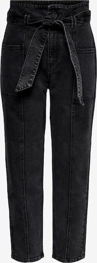 ONLY Jeans 'Maya' in de kleur Zwart, Productweergave