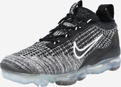 Nike Sportswear Sneaker low 'VaporMax 2021 FK' i svart / hvit, Produktvisning