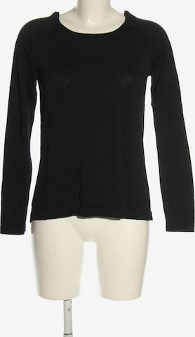 Insieme Sweater & Cardigan in XS in Black
