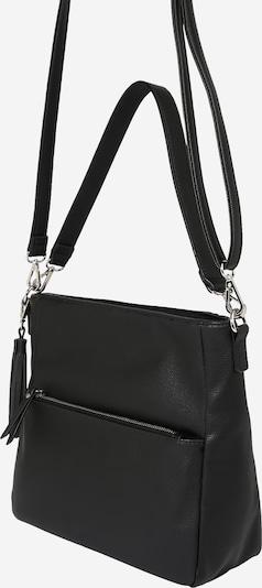 ABOUT YOU Taschen 'Kira' in schwarz, Produktansicht