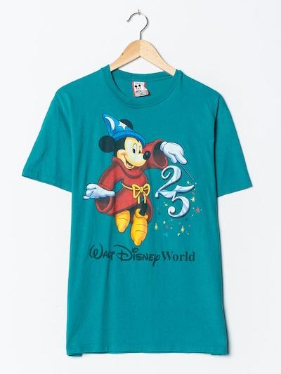 DISNEY T-Shirt in L in blau, Produktansicht