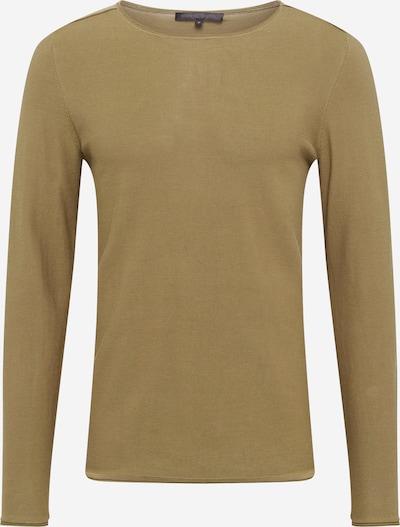 DRYKORN Тениска 'RIK' в Каки, Преглед на продукта
