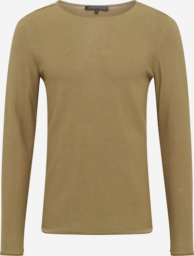 DRYKORN Shirt 'RIK' in khaki, Produktansicht