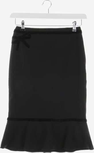 Karen Millen Rock in S in schwarz, Produktansicht