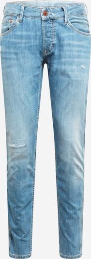 Pepe Jeans Farkut 'STANLEY' värissä vaaleansininen, Tuotenäkymä