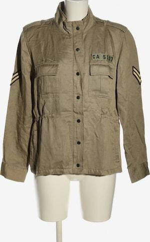 Rails Jacket & Coat in S in Gold