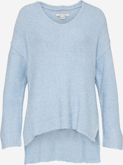 American Eagle Pullover in hellblau, Produktansicht