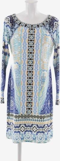 Hale Bob Kleid in L in weiß, Produktansicht
