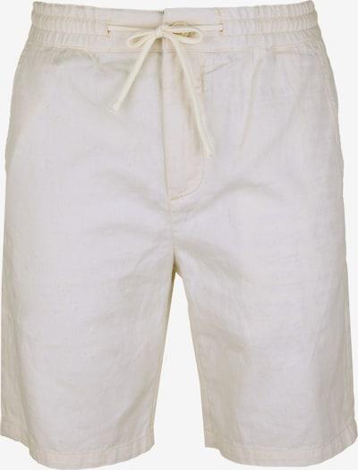 SCOTCH & SODA Broek in de kleur Wit, Productweergave