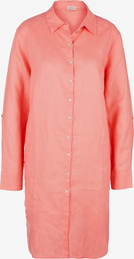 TRIANGLE Bluse in rosa, Produktansicht