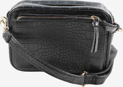 Primark Schultertasche in One Size in schwarz, Produktansicht