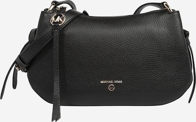 MICHAEL Michael Kors Чанта за през рамо тип преметка в черно, Преглед на продукта