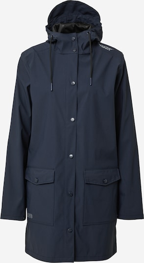 Weather Report Sport-Jacke in navy, Produktansicht
