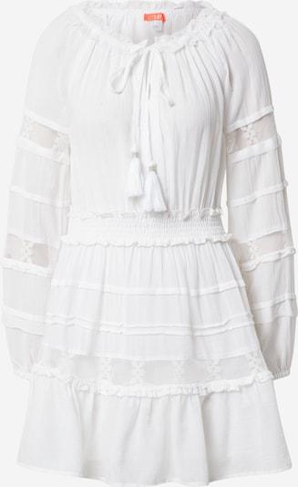 River Island Kleid in weiß, Produktansicht